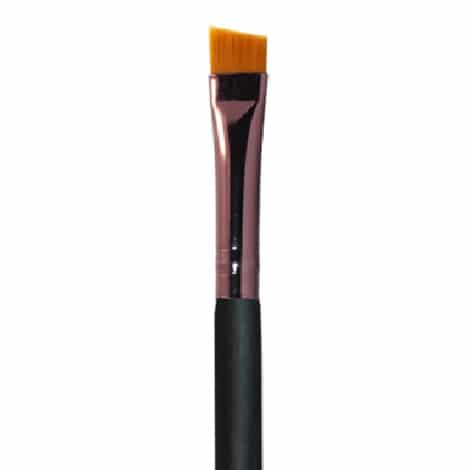YAG - Eyeliner & Brow Brush