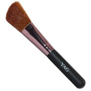 YAG - Blush Brush-0
