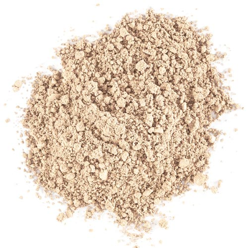 Lily Lolo - Mineral Foundation SPF 15, 10 gr - China Doll