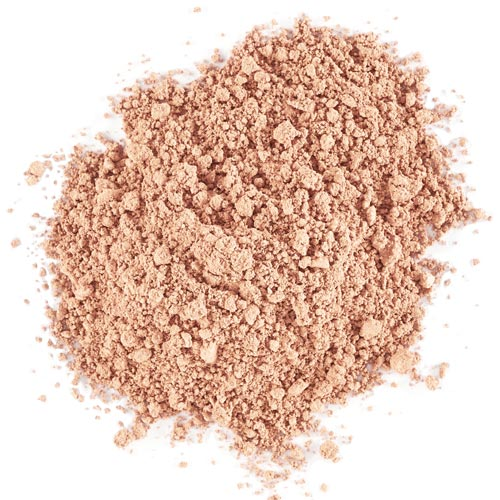 Lily Lolo - Mineral Foundation SPF 15, 10 gr - Popsicle