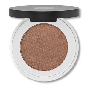 Lily Lolo - Pressed Eye Shadow Välj Nyans-6029