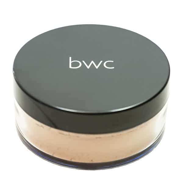 Beauty Without Cruelty - Ultrafine Loose Powder-10387