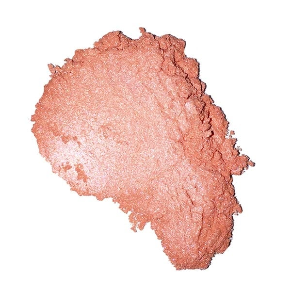 Lily Lolo - Mineral Blush, 3,5g - Cherry Blossom
