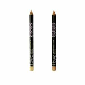 Beauty Without Cruelty - Fine Cream Concealer-0
