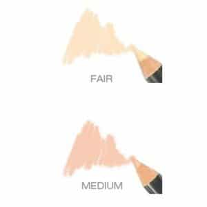 Beauty Without Cruelty - Fine Cream Concealer-8379