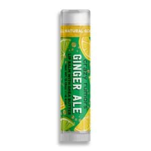 Crazy Rumors - Ginger Ale Lip balm-0