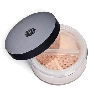 Lily Lolo - Mineral Foundation SPF 15, 10 gr-0