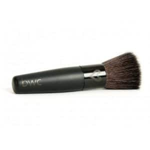 Beauty Without Cruelty - Compact Powder Brush-0
