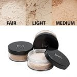 Beauty Without Cruelty – Ultrafine Loose Powder-10386