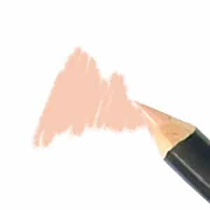 Beauty Without Cruelty - Super Cover Cream Concealer, 4 gr-8258