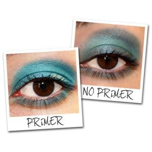 Concrete Minerals - Electric Eye Primer-8309