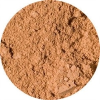 Eco Minerals - Mineral Bronzer TEST - Holiday