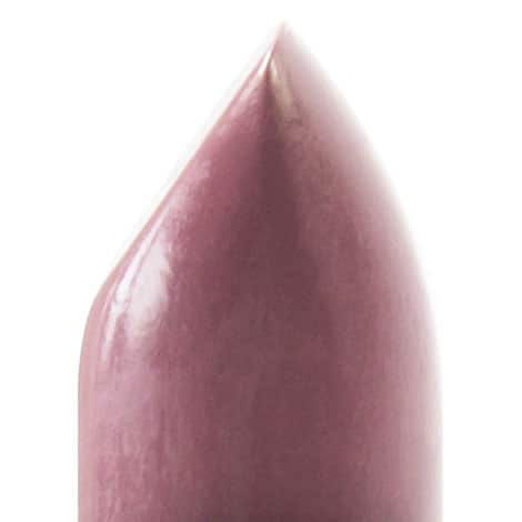 Beauty Without Cruelty - Natural Infusion Matte Moisturising Lipstick, 4 gr - Tokyo Nights