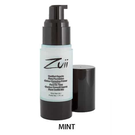 Zuii Organic - Colour Corrective Primer, 30 ml