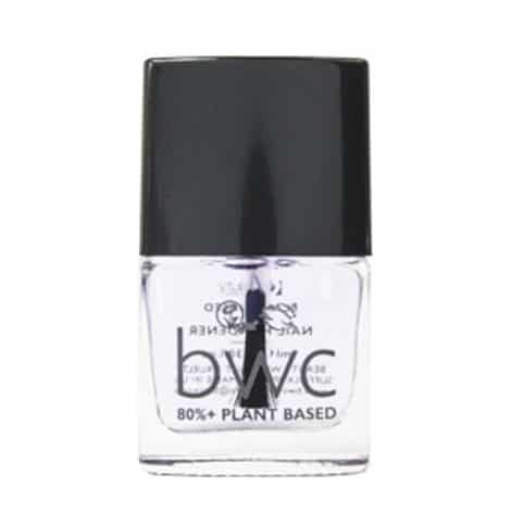 Beauty Without Cruelty - Kind Caring Nails Hardener, 9 ml