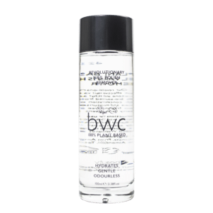 Beauty Without Cruelty - Kind Clean Nails Nail Polish Remover, 100 ml