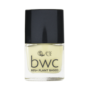 Beauty Without Cruelty - Kind Colourful Nails, 9 ml - Lemon Cloud