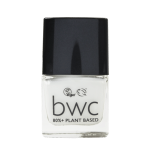 Beauty Without Cruelty - Kind Colourful Nails, 9 ml - Pure Swan