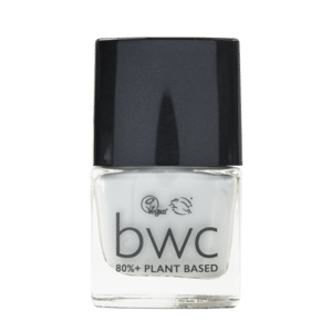 Beauty Without Cruelty - Kind Colourful Nails, 9 ml - Soft Rain