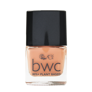 Beauty Without Cruelty - Kind Colourful Nails, 9 ml - Tangerine Sky