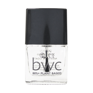 Beauty Without Cruelty - Kind Caring Nails Nail Base Coat , 9 ml