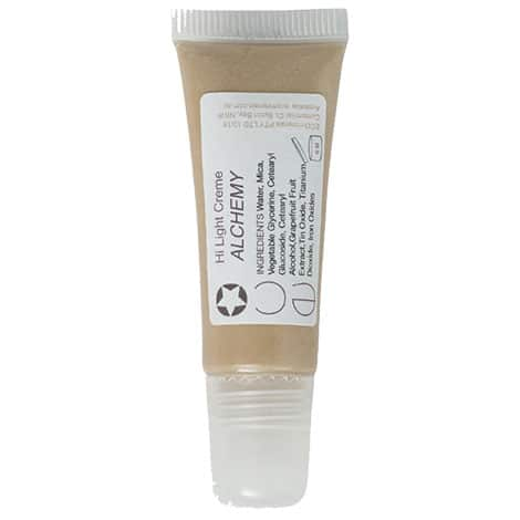 Eco Minerals - Alchemy High-Light Creme, 8 gr