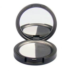 Beauty Without Cruelty - Mineral Duo Eyeshadow Välj färg-9267