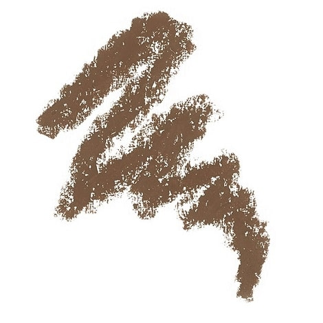 Lily Lolo - Brow Duo Pencil, 1,5 gr - Light