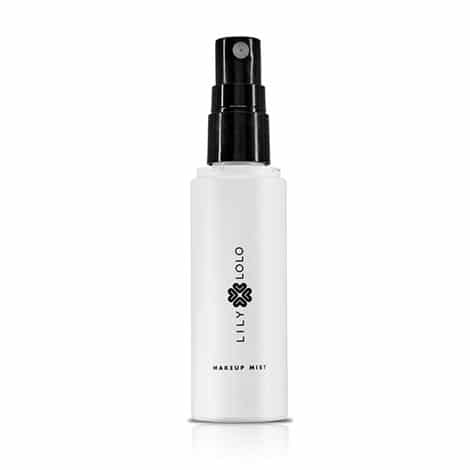 Lily Lolo - Makeup Mist, 50 ml