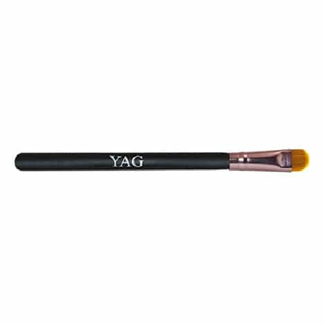 YAG - Eyeshadow Brush-9682