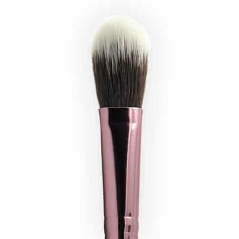 YAG - Blender & Highlighter Brush