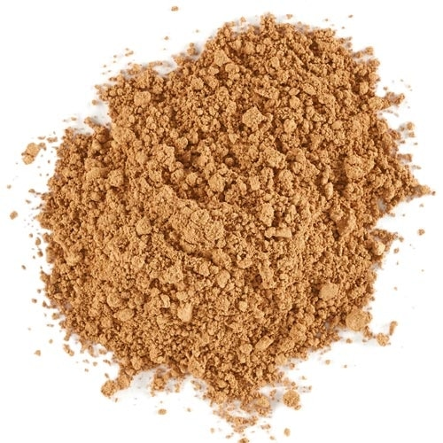 Lily Lolo - Mineral Foundation TEST, 0,75 gr - Cinnamon
