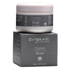 Organic Colour Systems - Control Sculpt, 85 ml-0