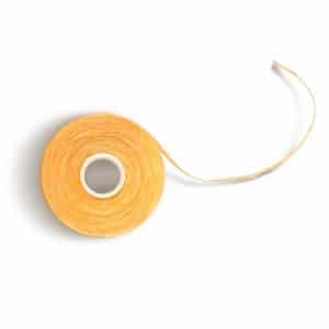 The Humble Co - Dental Floss Cinnamon, 50 m-10441