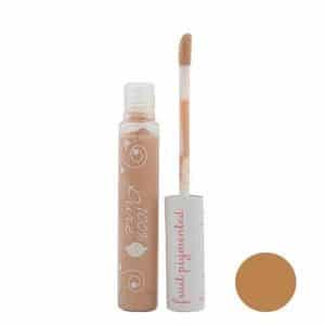 100% Pure - Fruit Pigmented Brightening Concealer: Toffee-0