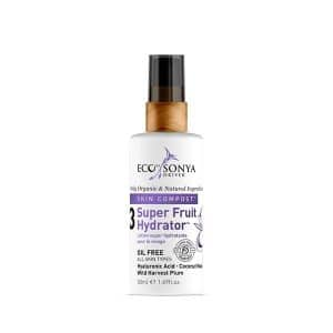 Eco By Sonya - Super Fruit Hydrator, 50 ml-10922