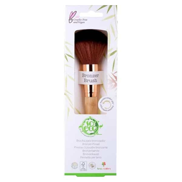 So Eco - Bronzer Brush-11015