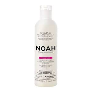 NOAH - 1.6 Color Protection Shampoo With Phytokeratine from Rice, 250 ml-0