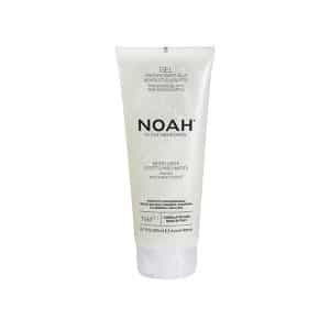 NOAH - 5.1 Texturing & Volumizing Gel with Anti Humidity Effect, 200 ml-0