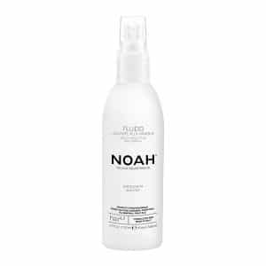 NOAH - 5.7 Smoothing lotion with vanilla, 125 ml-0