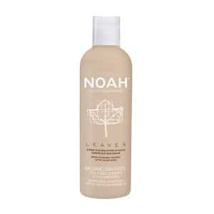 NOAH - LEAVES Moisturizing Conditioner with Ivy, 200 ml-0