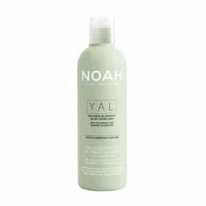 NOAH - YAL Filler conditioner with Hyaluronic acid, 250 ml-0