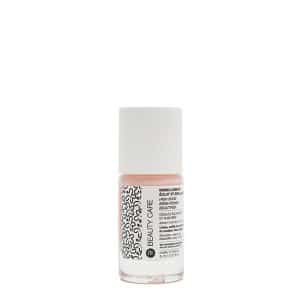 Nailmatic - Essential Beauty Care, 8 ml-0