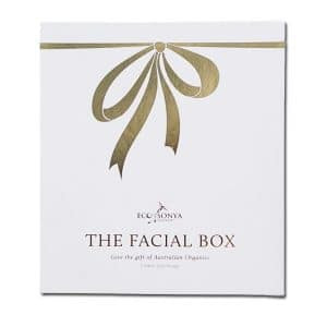 Eco By Sonya - The Facial Box-0