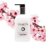 hand-lotion-cherry-blossom-creative