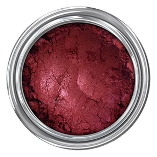 Concrete Minerals - Mineral Eye Shadow, 2 gr - Altar of Roses