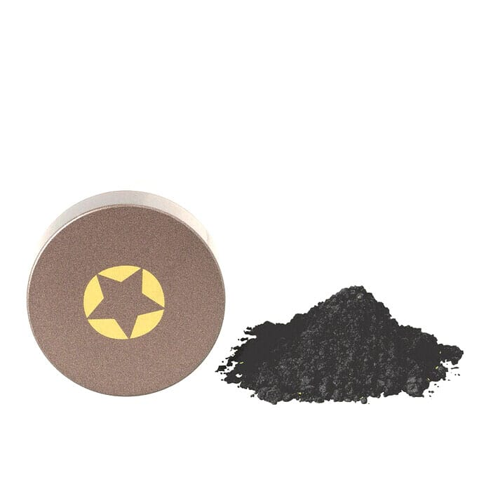 Eco Minerals - Mineral Eye Colour, 1,5 gr